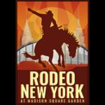rodeo new york copy