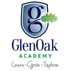 GlenOak Academy