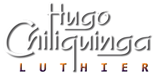Logo Guitarras Hugo Chiliquinga web 2018 3