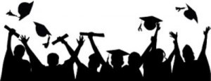 Graduation-Jumping-Silhouette-2