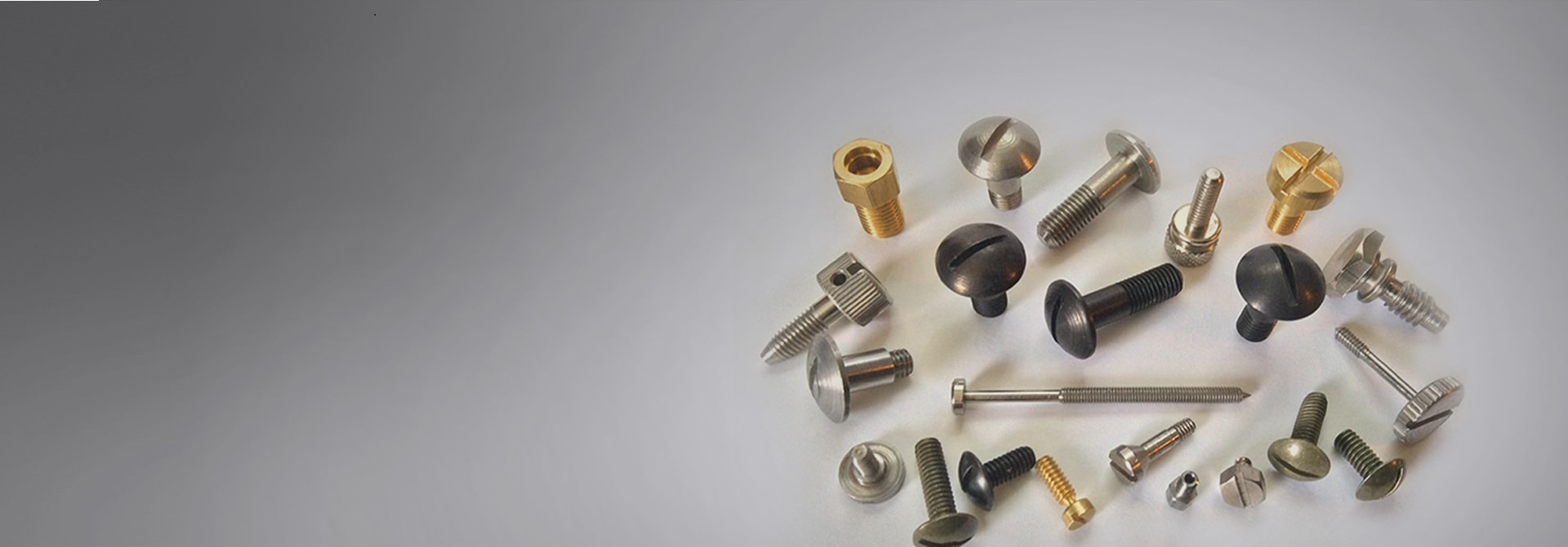 Norwood Custom Fasteners Manufacturer
