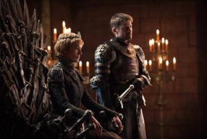 Las próximas temporadas de Game of Thrones serán más cortos de lo que se esperaba