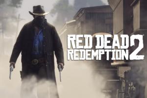 Rockstar Games retrasa Red Dead Redemption 2 hasta el 2018