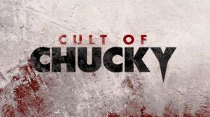 Revelan el primer trailer de Cult Of Chuky