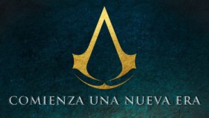 Assassin's Creed Origins: Donde todo comenzó