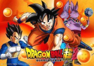 Se revela fecha y canal que transmitirá la serie Dragon Ball Super en Español