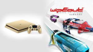 Nuevos lanzamientos de PlayStation de esta semana (6 de junio)