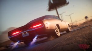 [Trailer] Need for Speed: Payback – Sistema de personalización de vehículos