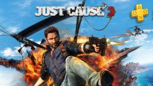 Revelan los juegos gratuitos de PS Plus para Agosto 2017