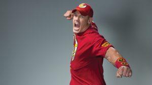 [Trailer] WWE presenta WWE 2K18 Nuff Edition con John Cena