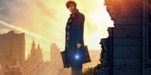 Se revela el trama oficial de la secuela de Fantastic Beasts