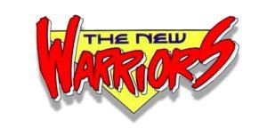 Anuncian elenco oficial para la nueva serie de Marvel New Warriors