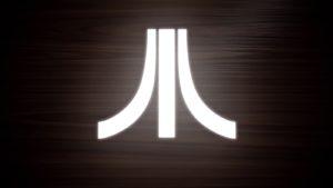 Atari regresa al mundo de los videojuegos con su Ataribox