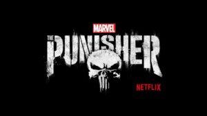 [Trailer] Marvel The Punisher