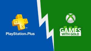 Estos son los juegos gratuitos de PlayStation y Xbox para Enero 2018