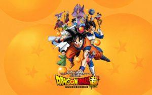 [Rumor] Dragon Ball Super podría llegar a su fin luego del Torneo de Poder