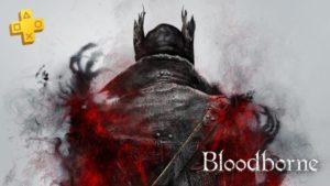 Sony anuncia juegos gratuitos de PS Plus Marzo 2018!