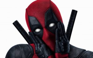 Trailer final de Deadpool 2