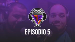 TechVidPlay Podcast Ep.5 – The Predator, Juegos de E3 filtrados, Nintendo Switch Online y Más