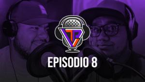 TechVidPlay Podcast Ep.8 – Regresa el NES Classic, Black Ops 4, Batttlefield V, Criticas de Han Solo y Más!