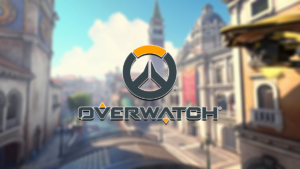 """Nuevo mapa """"Rialto"""" se encuentra ya disponible en Overwatch"""