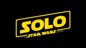 [Reseña] Solo: A Star Wars Story