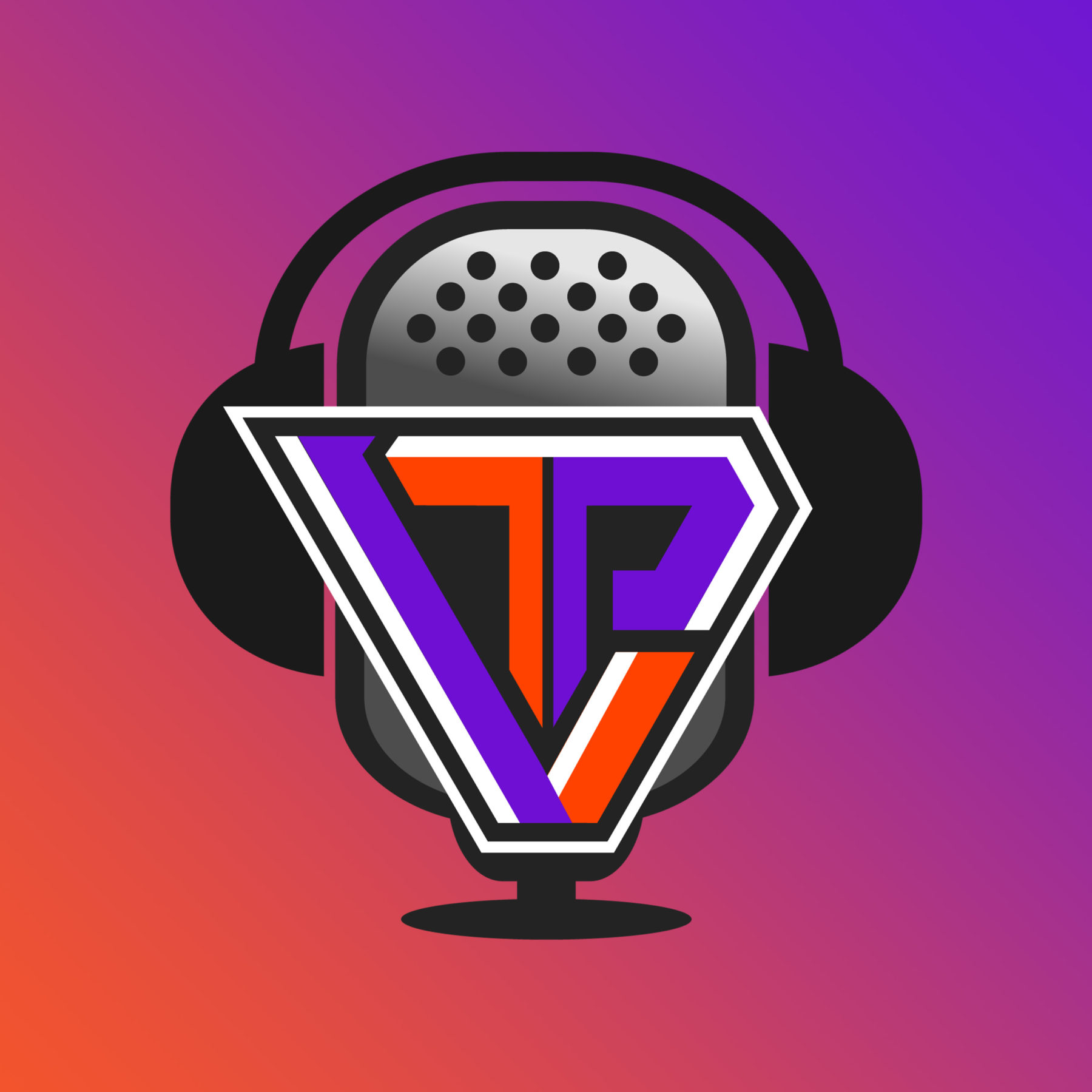 TechVidPlay Podcast