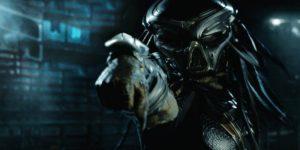 [Trailer] Llega el primer adelanto oficial de The Predator (2018)