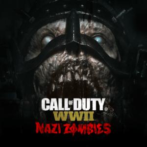 """Blood of the Dead"" Tráiler oficial del modo supervivencia de Call of Duty: Black Ops 4"