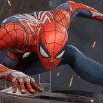 Insomniac Games ahora permite transferir partidas de Marvel's Spider-Man Remastered