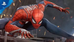 [Gaming] Revelan detalles de Turf Wars el segundo DLC de Marvel's Spider-Man