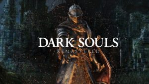 DARK SOULS: REMASTERED – Trailer de lanzamiento