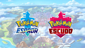 Pokémon Espada y Pokémon Escudo superan las 6 millones de unidades en ventas, rompiendo record