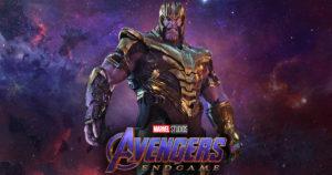 Avengers Endgame hace historia en su estreno