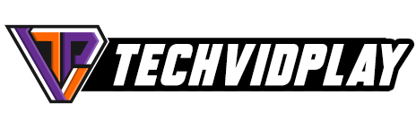 TechVidPlay