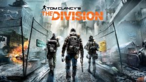 Película de Tom Clancy's The Division se estrenará en exclusiva por Netflix