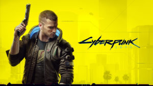 CD PROJEKT RED presenta un nuevo video de Cyberpunk 2077 de 15min
