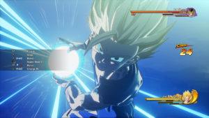 Tu aventura en Dragon Ball Z comienza el 17 de enero del 2020 cuando DRAGON BALL Z: KAKAROT lance en las Américas