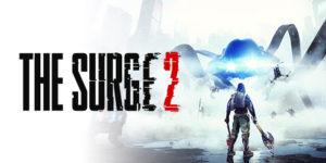 The Surge 2 revela mejoras para PlayStation 4 Pro y Xbox One X