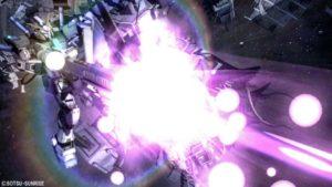 Llamando a todos los pilotos!Mobile Suit Gundam Battle Operation 2ha lanzado en las Américas