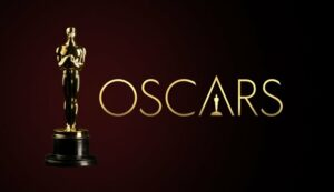 [Cine] Estos fueron todos los ganadores de Los Oscars 2020