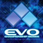 Comenzarán los registros para el Evo Online a partir del 5 de junio