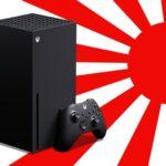 Xbox Series X se lanzará en Japón al mismo tiempo que el resto del mundo