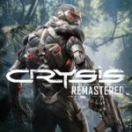 Crytek anuncia Crysis Remastered para multiple plataformas