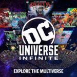 El Fin del DC Universe y su Nuevo Comienzo