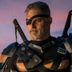 Joe Manganiello habla sobre su escena final de Justice League