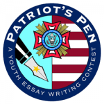 Patriot_s_Pen_50_