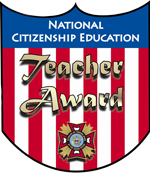 Teacher Awardlogo small