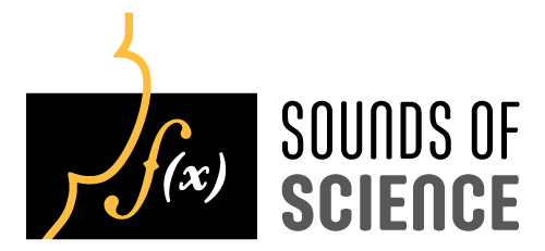 Sounds of Science Commissioning Club