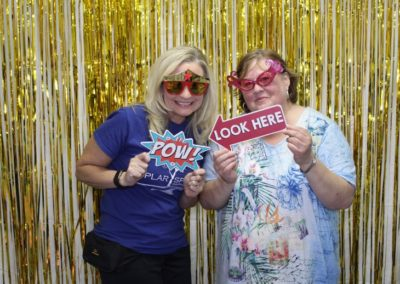 Photo Booth Fun with Bling it on Parties (3)